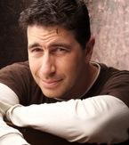 Michael DiMarco