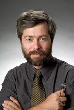 Gordon T. Smith