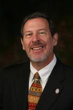 Victor H. Matthews