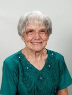 Lois McKinney Douglas