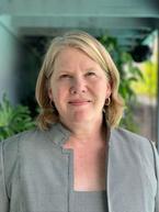 Jeannine K. Brown