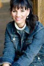 Donna Partow
