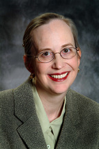 Laura A. Smit