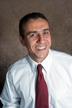 Khaled Anatolios
