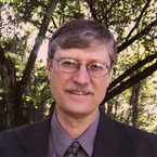 Bruce L. McCormack