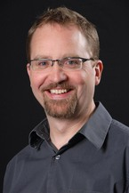 Greg Scheer