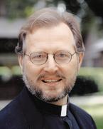 Clayton J. Schmit