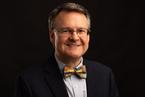 Christopher R. Hutson