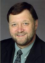 Thomas R. Yoder Neufeld