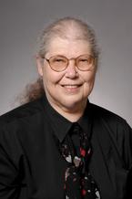 Nonna Verna Harrison
