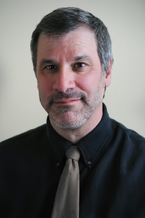 John A. Beck