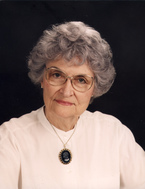 Ruth Glover