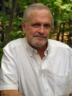 Dennis McCallum