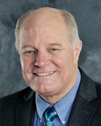 Bill McKeever