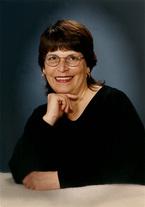 Judith Pella