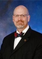 James R. White