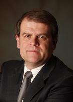 Craig A. Boyd