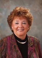 Barbara J. Yoder