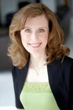 Irene Hannon