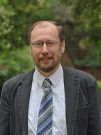 Udo Schnelle