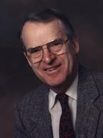 Roy D. Bell
