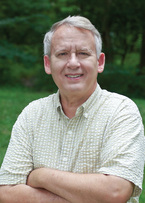 Timothy Dailey Ph.D.