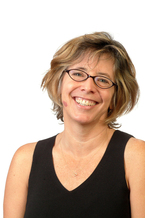 Catherine M. Barsotti