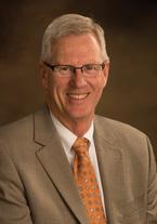 Bill Blacquiere