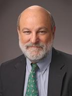 Darrell L. Bock