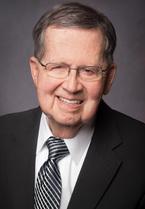 Charles Carrin