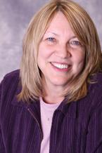 Marsha Trimble Dunstan