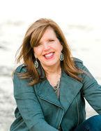 Suzanne T Eller