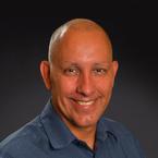 Michael W. Goheen