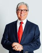 Gregory L. Jantz PhD
