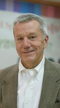 Robert K. Johnston