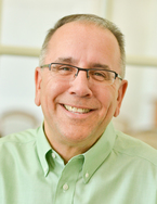 Stephen A. Macchia