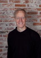 Michael J. McClymond