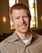 Dr. Josh Mulvihill