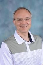 Douglas J.E. Nykolaishen