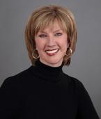 Cheryl Sacks