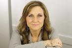 Laura Harris Smith, C.N.C.,  M.S.O.M.