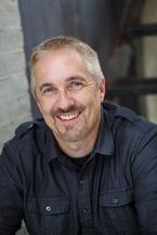 Terry Linhart