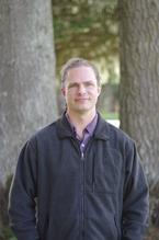 Dennis R. Venema