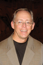 Lance Wubbels