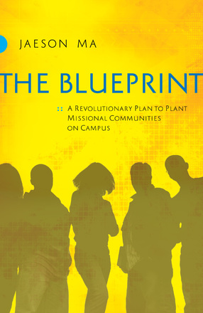 The blueprint baker publishing group cover art chosen malvernweather Image collections