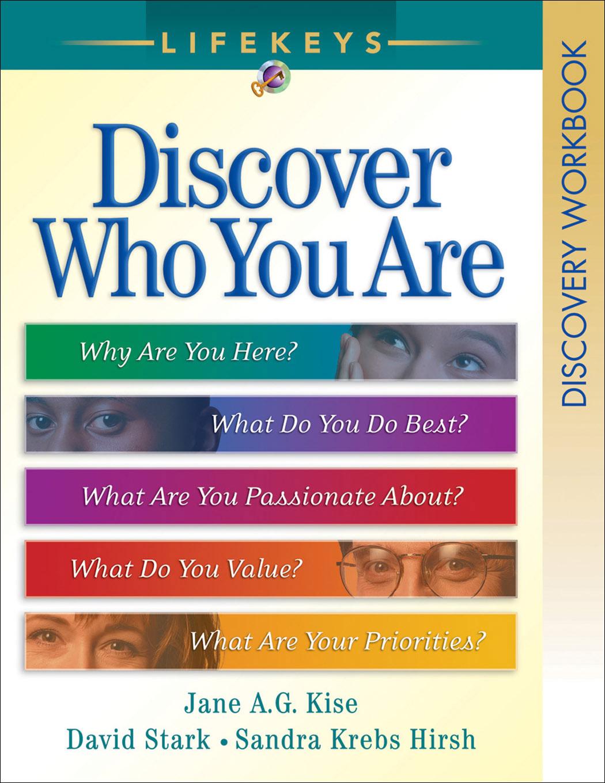 Workbooks spiritual gifts workbook : LifeKeys Discovery Workbook, Revised Edition | Baker Publishing Group
