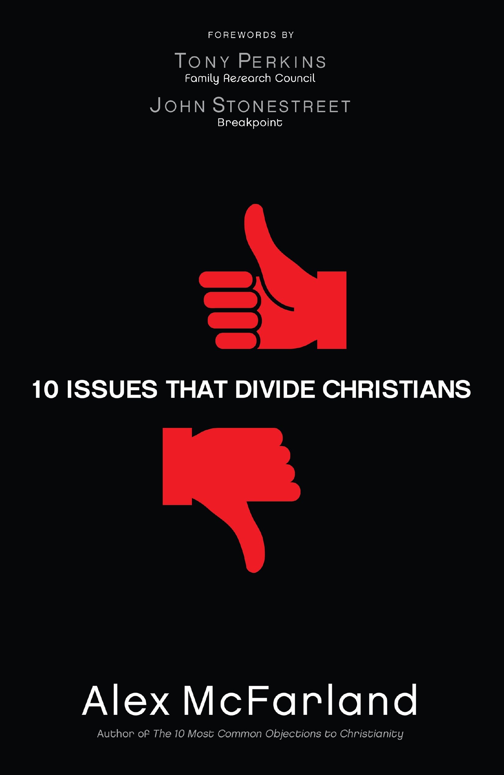issues about christianity By brian chilton  2017 was a challenging year in many respects for american  christians but, what are the most pressing issues that christians.