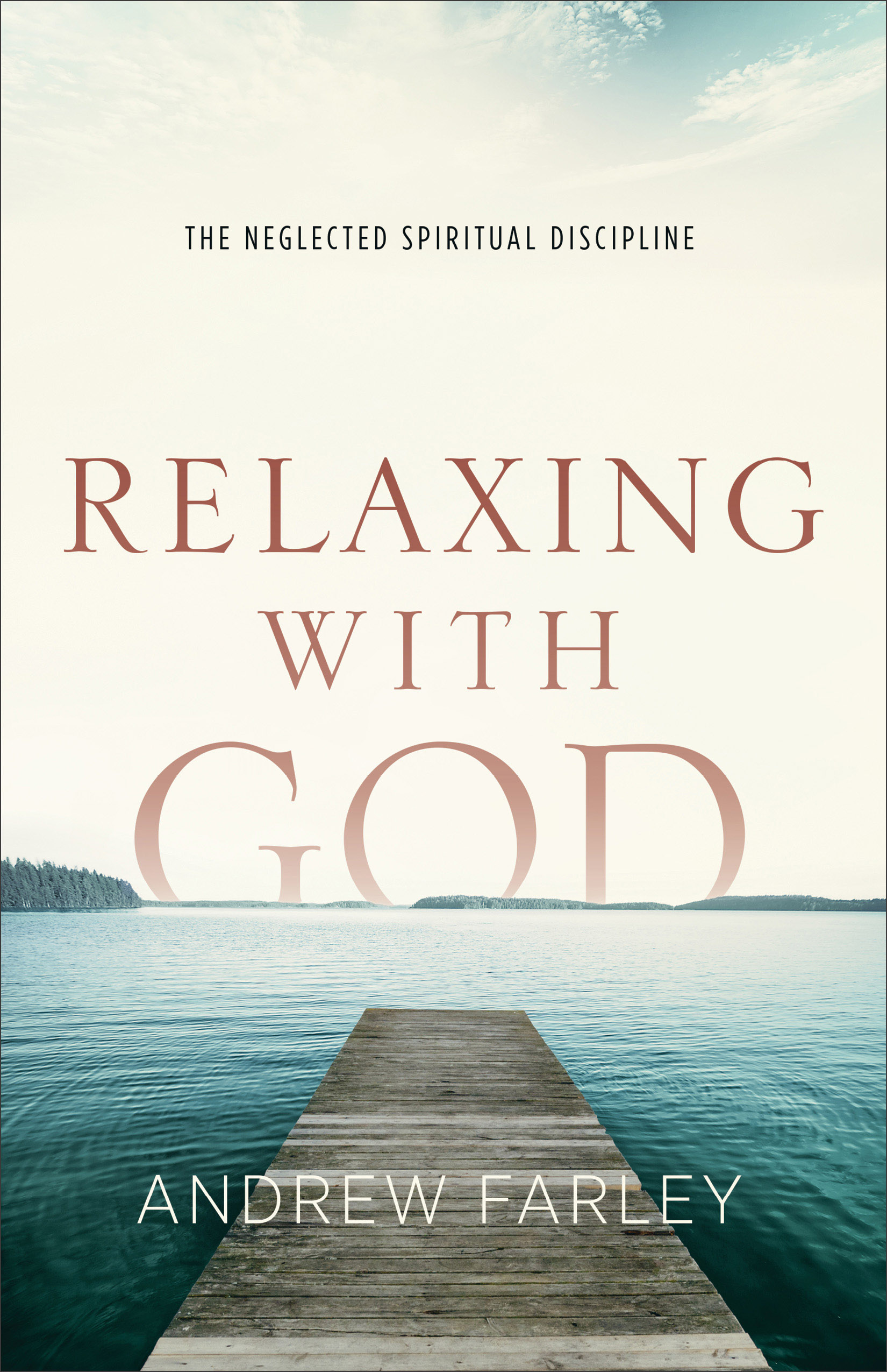 relaxing god baker publishing group relaxing god