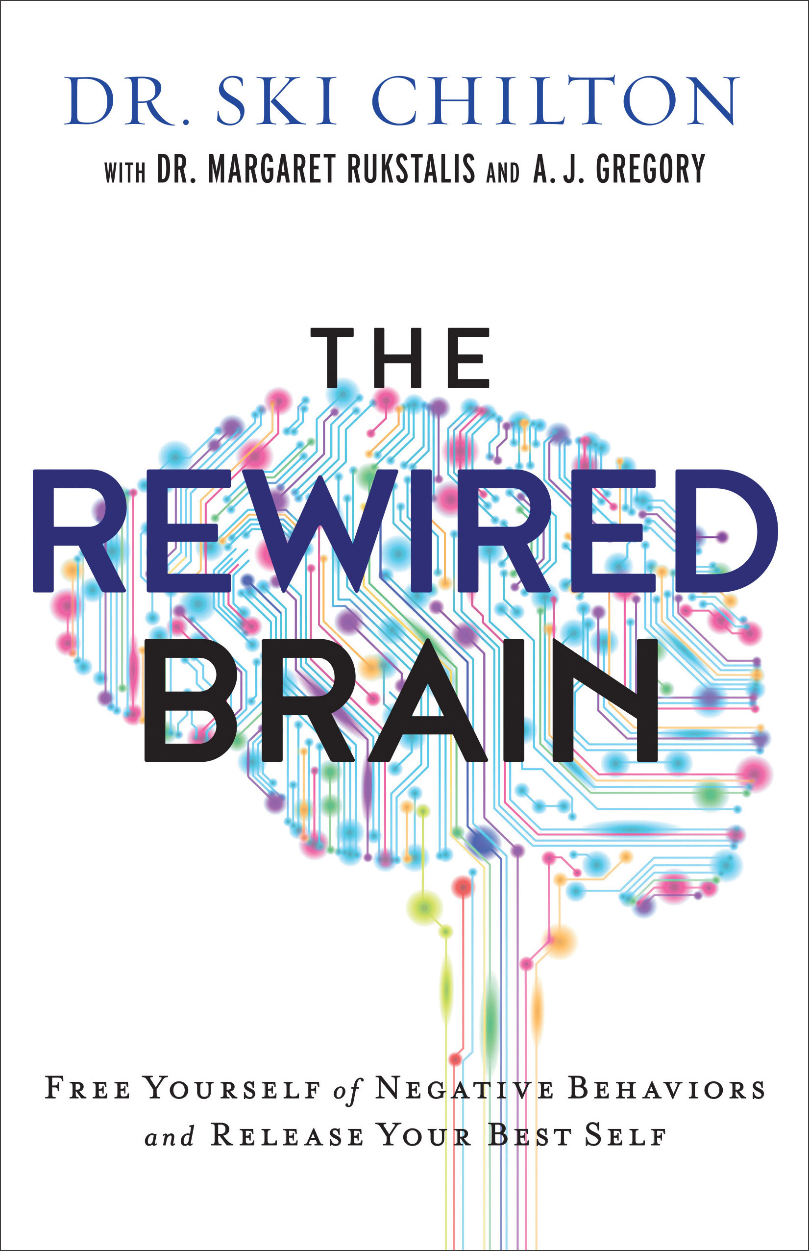 The ReWired Brain ITPE