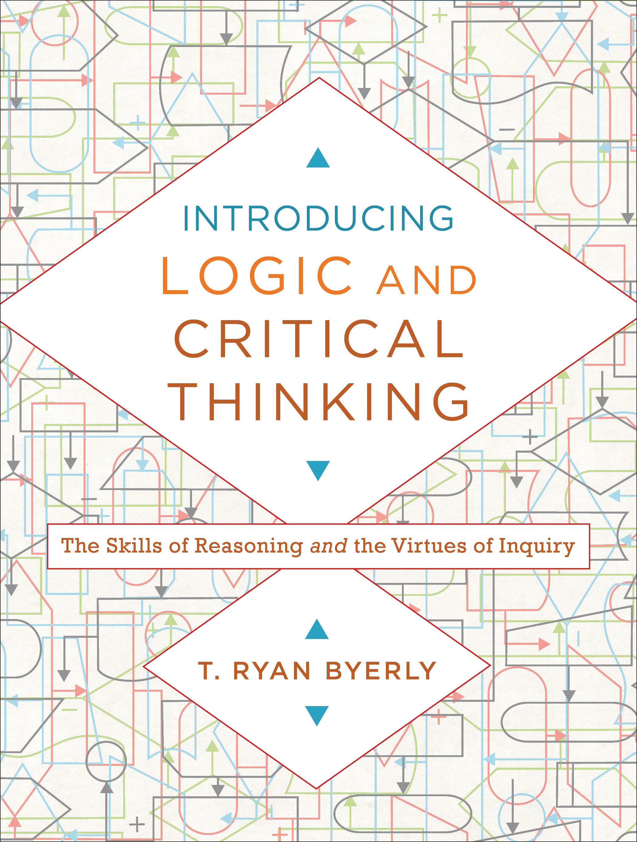 Critical Thinking  An Introduction to Reasoning Well  Robert Arp     SlideShare Succeed in college and beyond by learning critical thinking  Critical  thinking will enable you to better understand  evaluate  and defend the
